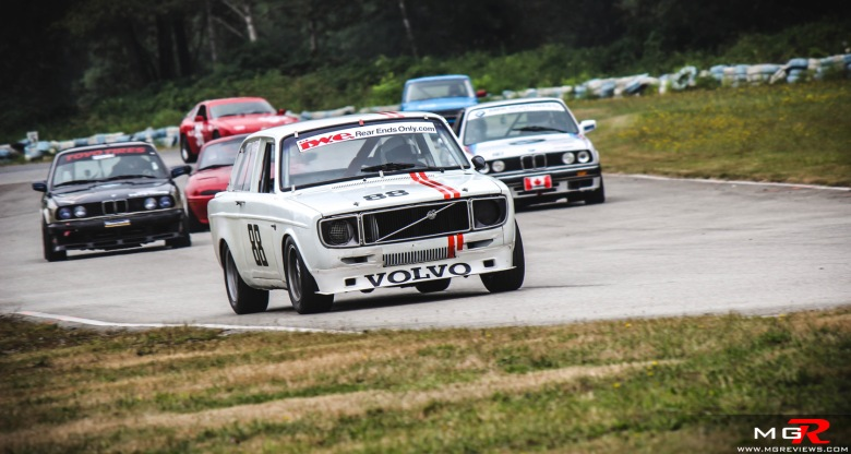 2014 BC Historic Motor Races at Mission-106 copy
