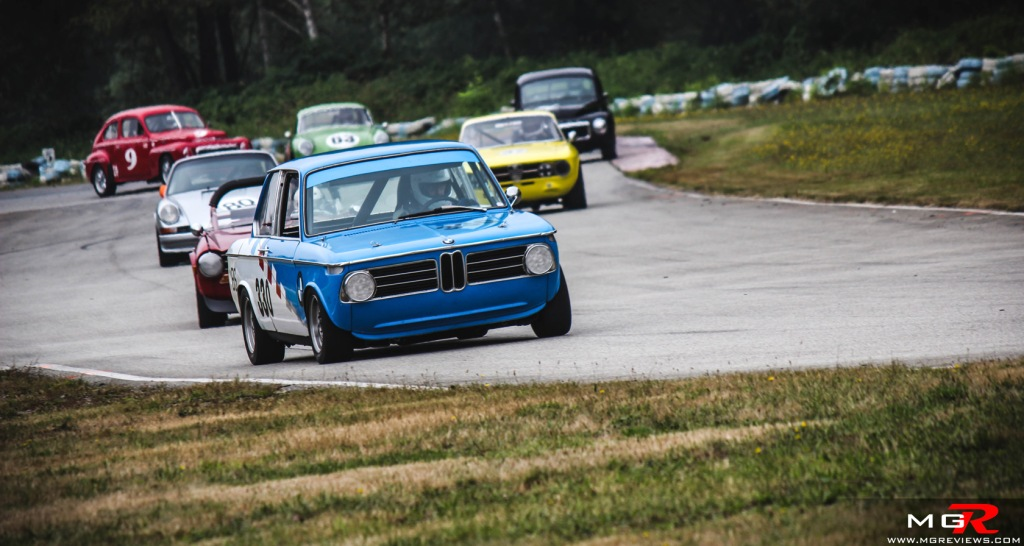 2014 BC Historic Motor Races at Mission-107 copy
