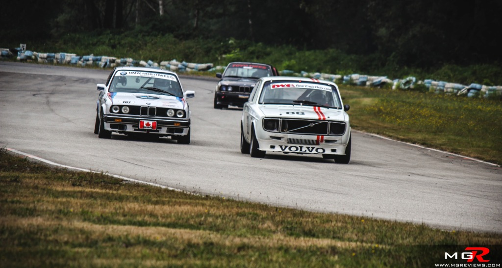 2014 BC Historic Motor Races at Mission-109 copy