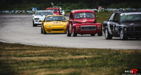 2014 BC Historic Motor Races at Mission-111 copy