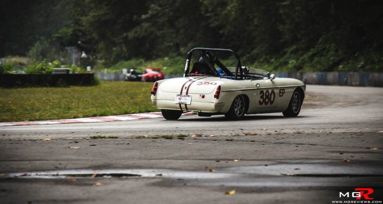 2014 BC Historic Motor Races at Mission-115 copy