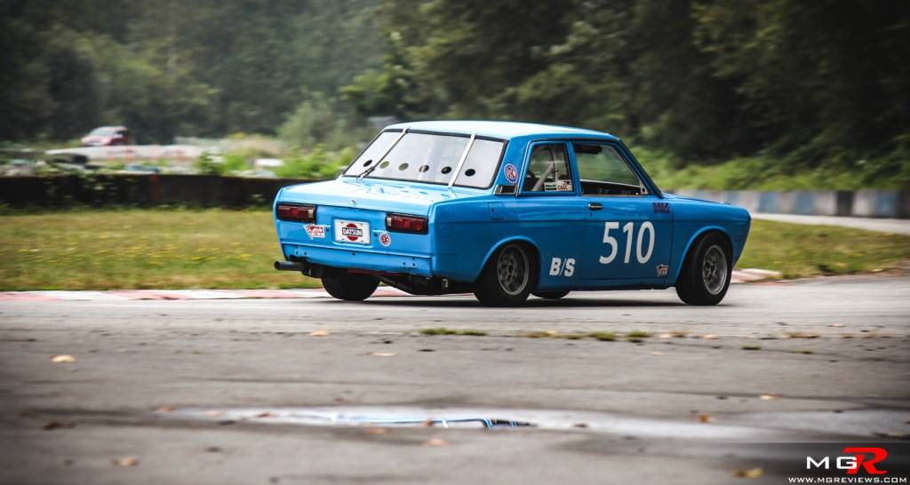 2014 BC Historic Motor Races at Mission-117 copy