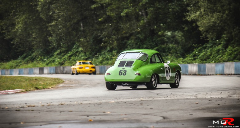 2014 BC Historic Motor Races at Mission-118 copy