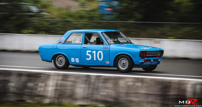 2014 BC Historic Motor Races at Mission-12 copy
