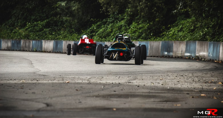 2014 BC Historic Motor Races at Mission-122 copy