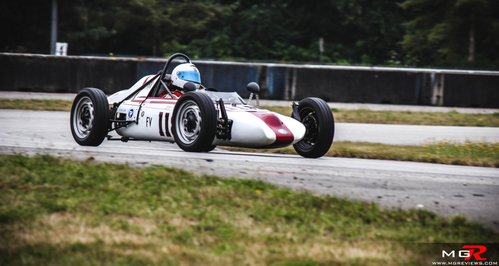2014 BC Historic Motor Races at Mission-123 copy