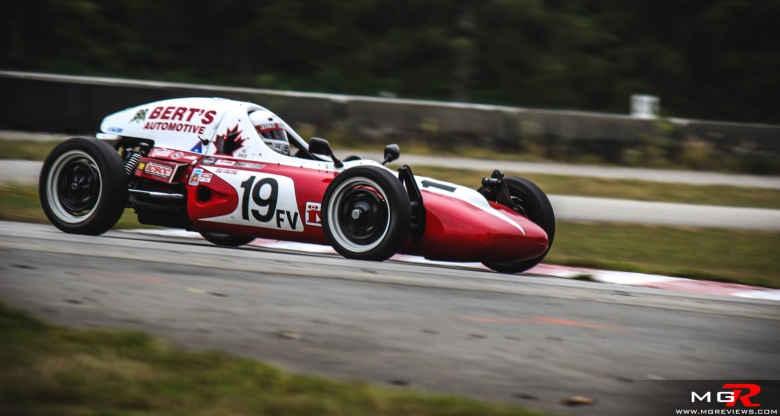 2014 BC Historic Motor Races at Mission-125 copy