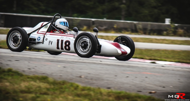 2014 BC Historic Motor Races at Mission-126 copy