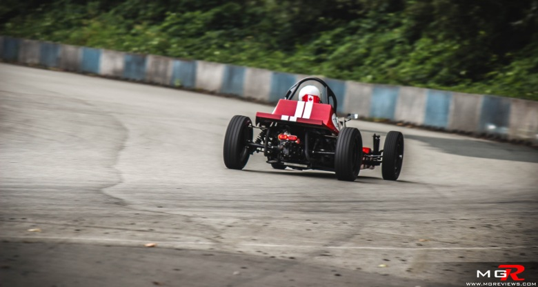 2014 BC Historic Motor Races at Mission-127 copy