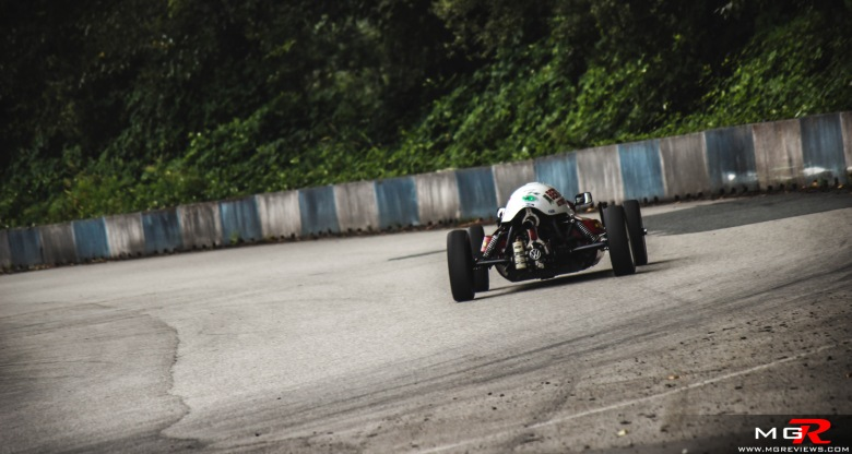 2014 BC Historic Motor Races at Mission-128 copy
