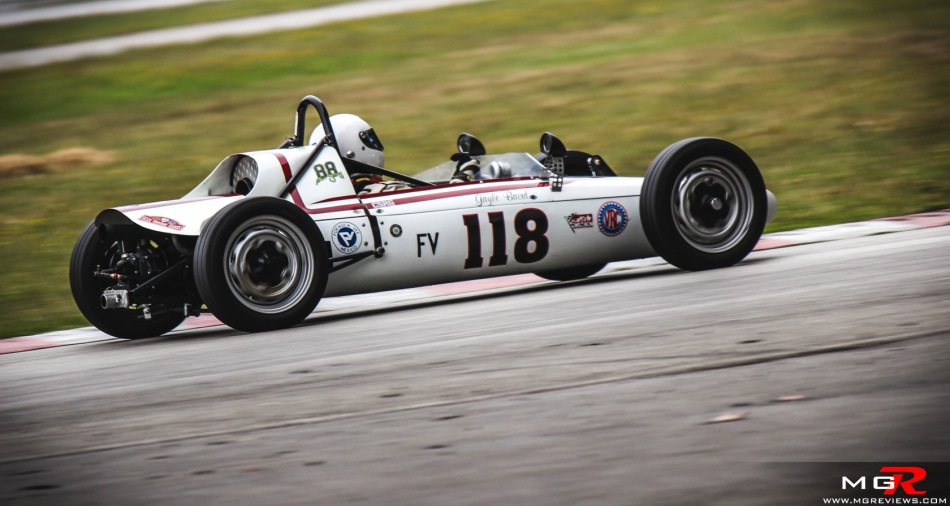 2014 BC Historic Motor Races at Mission-130 copy