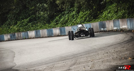 2014 BC Historic Motor Races at Mission-131 copy