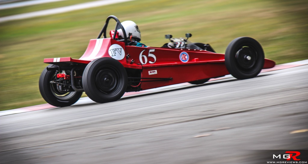 2014 BC Historic Motor Races at Mission-134 copy