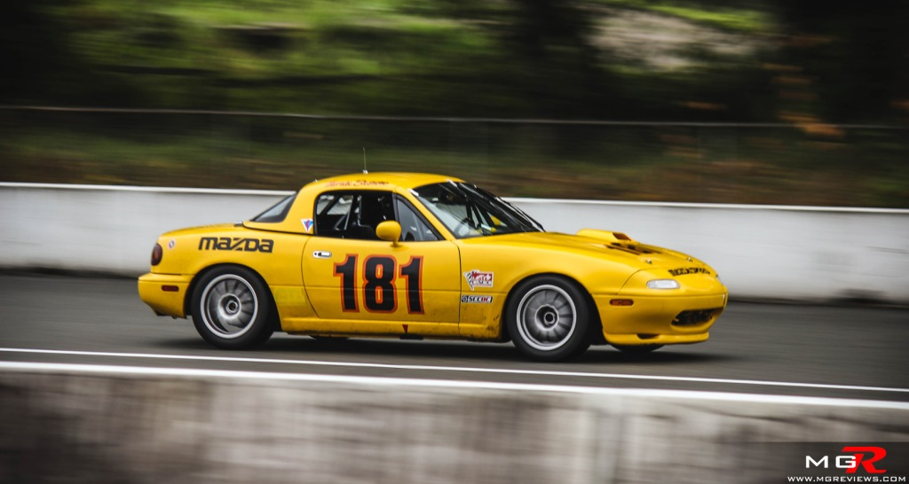 2014 BC Historic Motor Races at Mission-14 copy