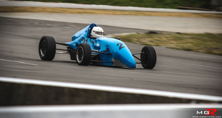 2014 BC Historic Motor Races at Mission-140 copy