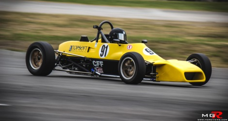 2014 BC Historic Motor Races at Mission-141 copy