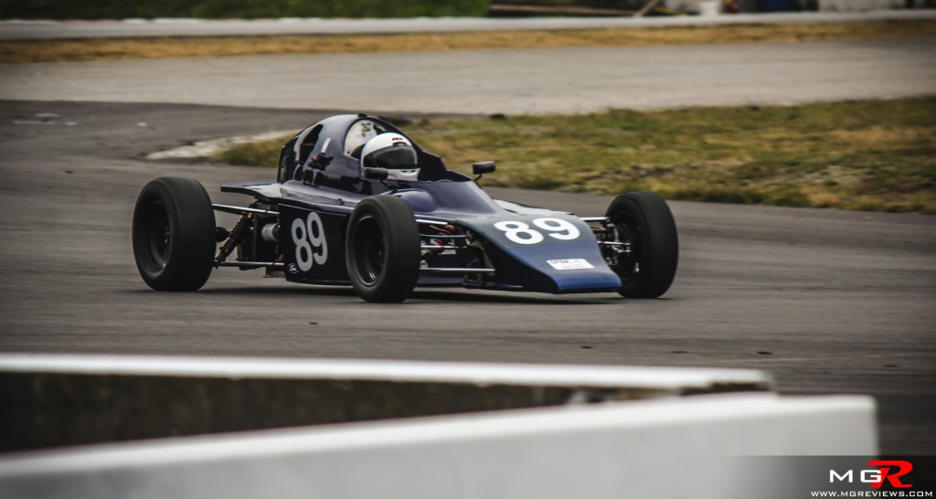 2014 BC Historic Motor Races at Mission-142 copy