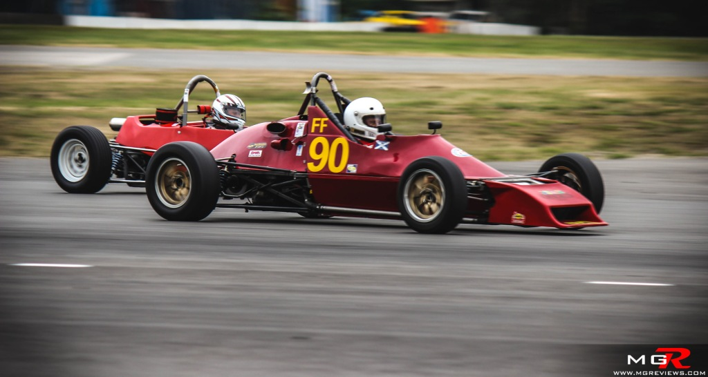 2014 BC Historic Motor Races at Mission-143 copy