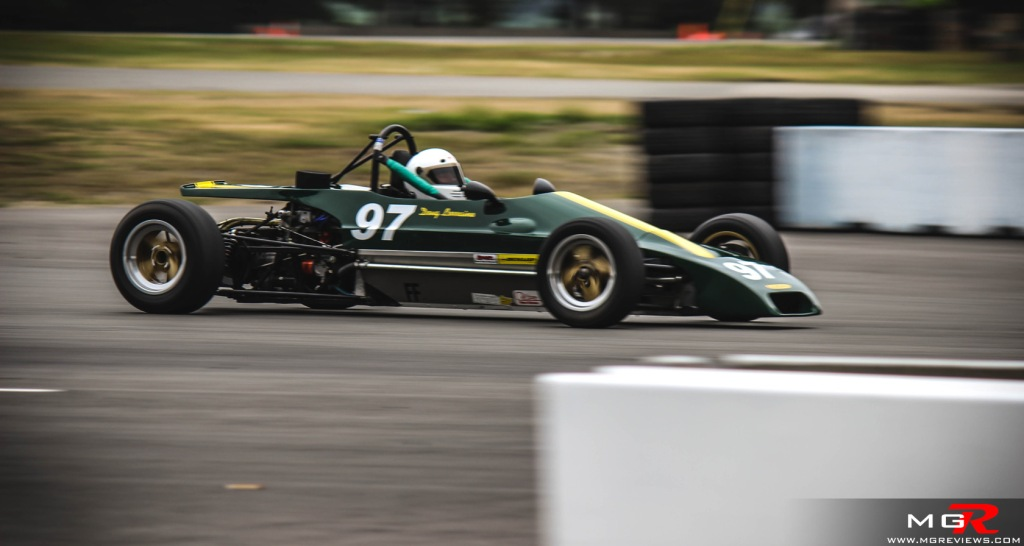 2014 BC Historic Motor Races at Mission-144 copy