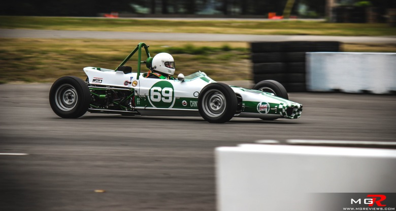 2014 BC Historic Motor Races at Mission-146 copy