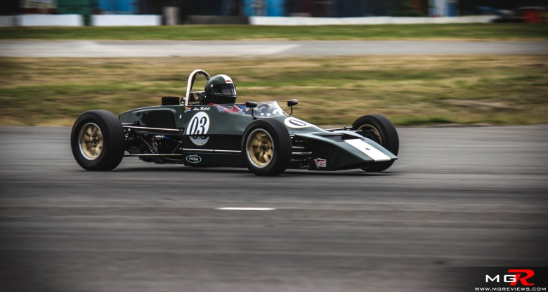 2014 BC Historic Motor Races at Mission-147 copy
