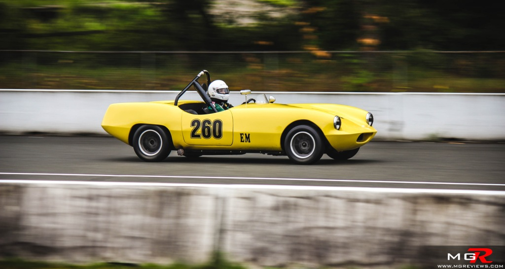 2014 BC Historic Motor Races at Mission-17 copy