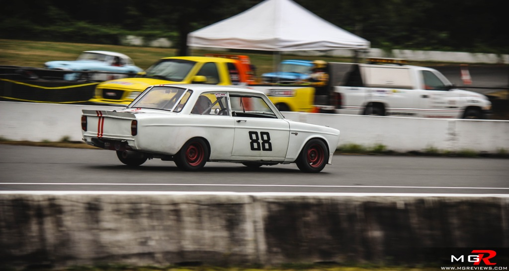 2014 BC Historic Motor Races at Mission-19 copy
