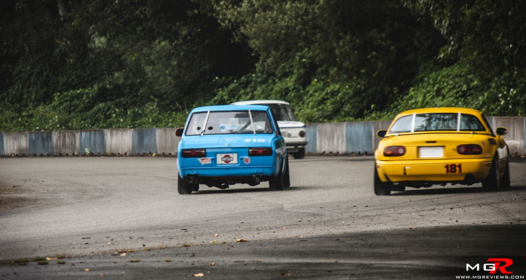 2014 BC Historic Motor Races at Mission-2 copy