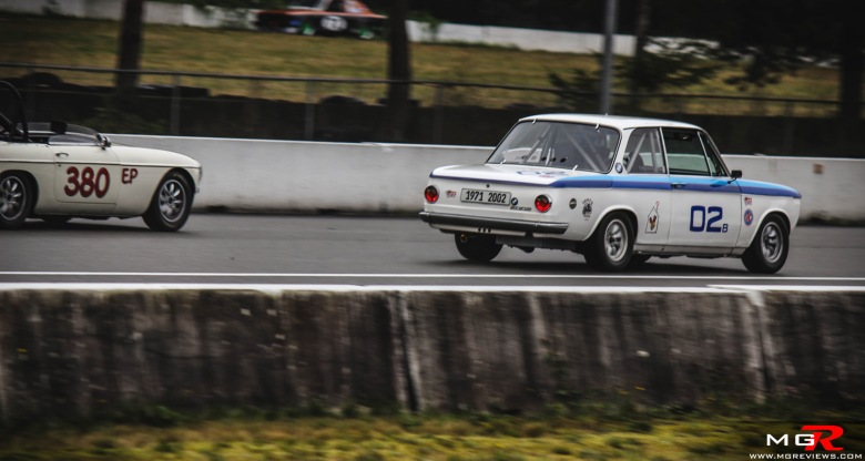 2014 BC Historic Motor Races at Mission-20 copy