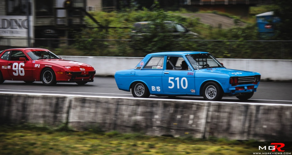 2014 BC Historic Motor Races at Mission-21 copy