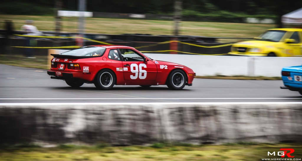 2014 BC Historic Motor Races at Mission-22 copy
