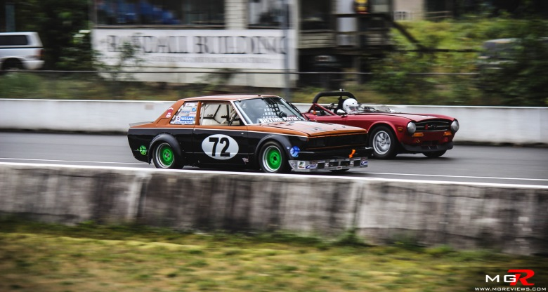 2014 BC Historic Motor Races at Mission-23 copy