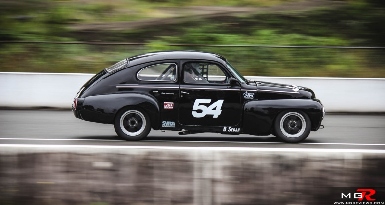 2014 BC Historic Motor Races at Mission-24 copy