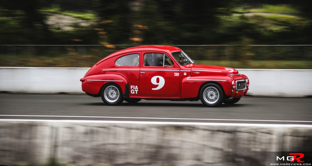 2014 BC Historic Motor Races at Mission-25 copy