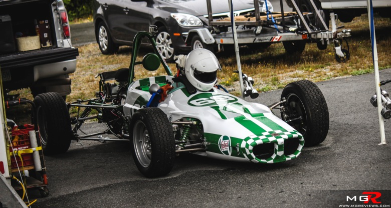 2014 BC Historic Motor Races at Mission-28 copy