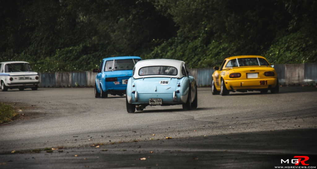 2014 BC Historic Motor Races at Mission-3 copy