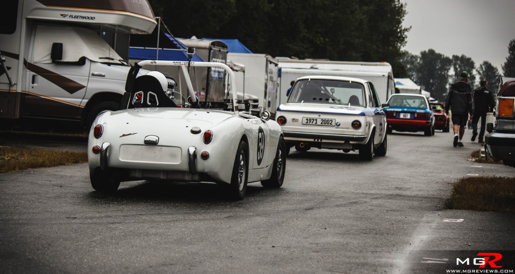 2014 BC Historic Motor Races at Mission-31 copy