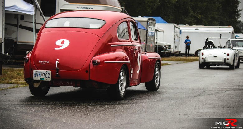 2014 BC Historic Motor Races at Mission-32 copy