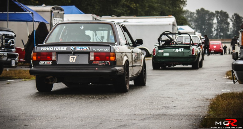 2014 BC Historic Motor Races at Mission-34 copy