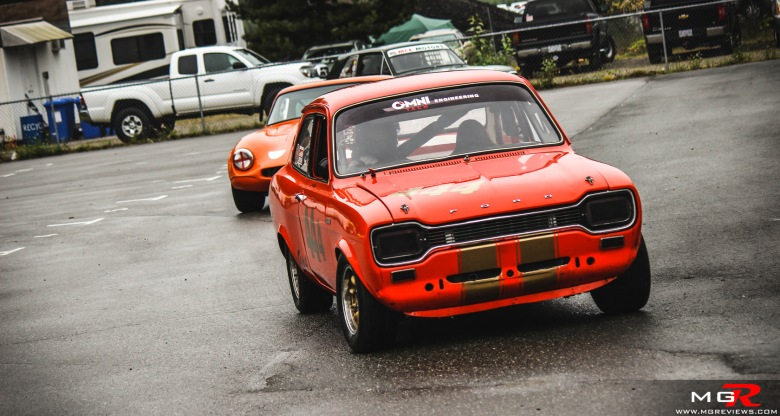 2014 BC Historic Motor Races at Mission-38 copy