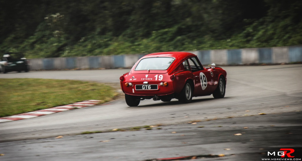 2014 BC Historic Motor Races at Mission-4 copy