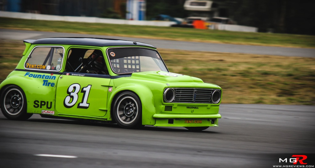 2014 BC Historic Motor Races at Mission-40 copy