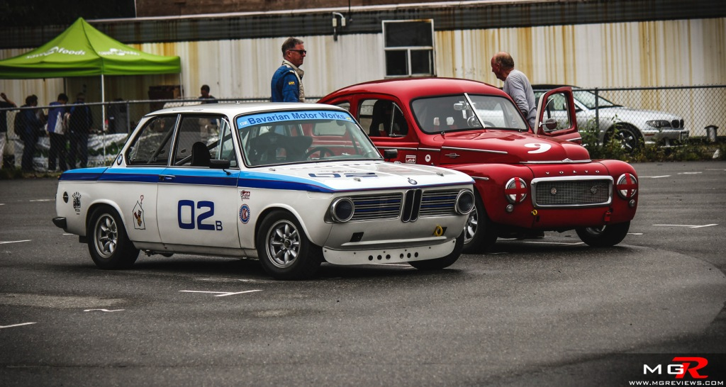 2014 BC Historic Motor Races at Mission-50 copy