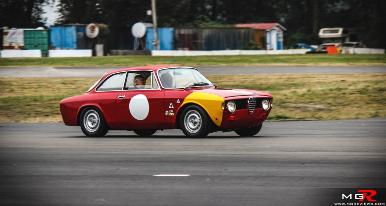 2014 BC Historic Motor Races at Mission-56 copy