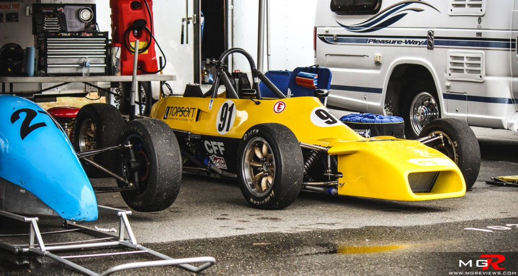 2014 BC Historic Motor Races at Mission-66 copy