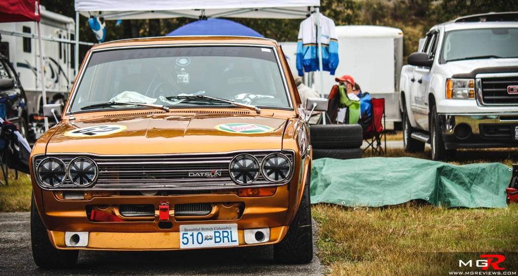 2014 BC Historic Motor Races at Mission-75 copy
