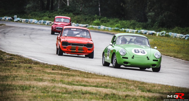 2014 BC Historic Motor Races at Mission-80 copy