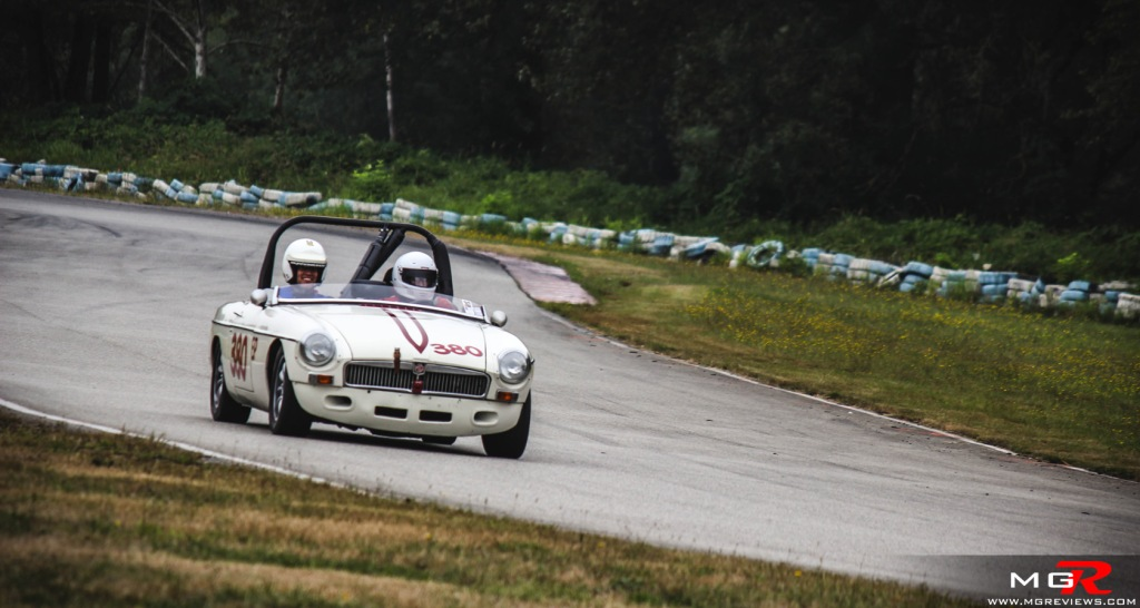 2014 BC Historic Motor Races at Mission-81 copy