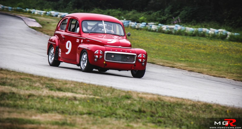 2014 BC Historic Motor Races at Mission-82 copy
