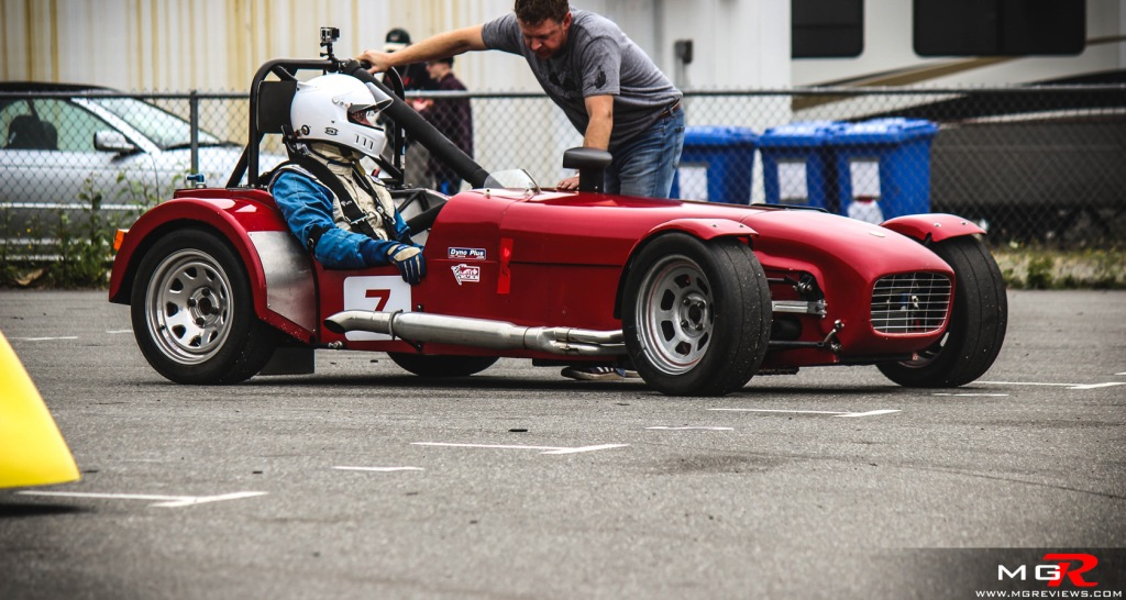 2014 BC Historic Motor Races at Mission-84 copy